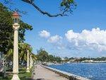 Dumaguete-City.jpg