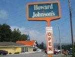 howard-johnson-s-restaurant.jpg